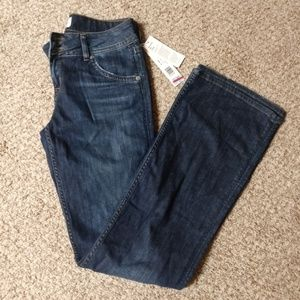 🌟NWT Hudson Jeans Flare Size 29🌟